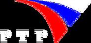 РТР (25.09-7.10.2001) (использовался в эфире)