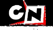 Cartoon Network 2004 White text 2(9)(4) a