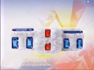 Безразмерка ТНТ (зима 2010-2011)