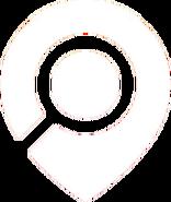 Телепутешествия (2020) (белый логотип)