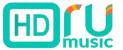 RU Music (2014-2015)