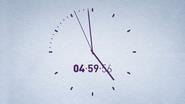 ScreenShot-VideoID-0EIh XECeAI-TimeS-41