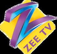 Zee TV (США, 2005-2010)
