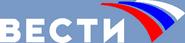 Вести (2006-2007, синий фон)