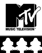 MTV Ukraine 2010-2011