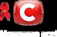 СТБ (1 грудня 2017 и 2018)