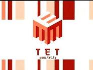 170-TET-TV