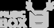 Music Box UA (2019-2020, новорiчний)