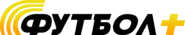 Футбол+ (2011-2012)