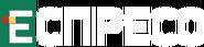 Еспрессо TV (4-ый логотип, прозрачный)