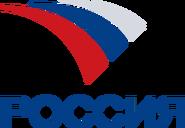 Россия 5 (вертикаль без надписи)