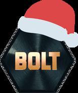 BOLT (НГ, 2020-2021)