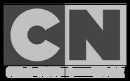 Cartoon network gh