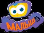 Малыш ТВ (2019, без фона).png