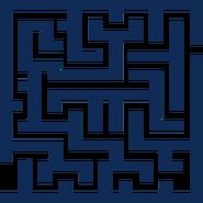 ПравдаТут (мини-логотип)
