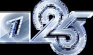 Первый канал (2020, 25 лет)