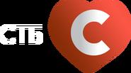 СТБ (14 лютого 2005-2008)