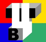 ТВЦ (2004-2006) (использовался в эфире)