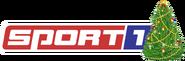 Sport 1 (Укр, НГ, 2020-2021)