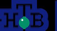НТВ (2001-2003, использовался в сайте)
