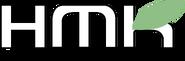 НТК (г. Краснодар) (2001-2002, полная версия)