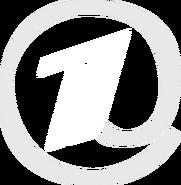 Первый канал 2012