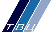 ТВЦ (1999-2000, микрофон)