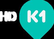 К1 HD (2021)