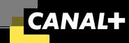 Canal+ gris jaune