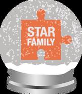 Star Family (НГ, 2020-2021)