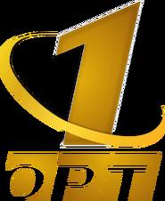 ОРТ (1997-2000, без чёрных теней, другая версия)