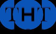 ТНТ (1998-2002, использовался в ТВ-Парке)