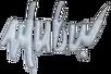 Живи (новогодний, 2012-2013)