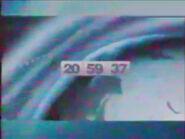 Часы Первый национальный (2008-2010)