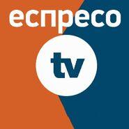 Еспресо TV (Моноверсия))