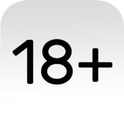Маркировка 18+ (ТНТ, 2018-2019)