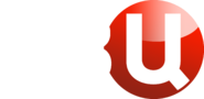 ТВ Центр (2013-2015, эфир)