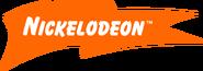 Nickelodeon Flag