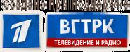 Карусель (создана при поддержке Первого канала и ВГТРК)