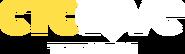 СТС Love (2017-2019, с надписью Телеканал) (белые буквы)