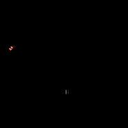 НЛО ТВ (черный логотип с буквами)