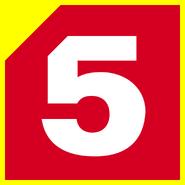 Пятый канал (2004-2010, микрофон)