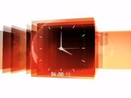 ScreenShot-VideoID-BOsjYg6iqZY-TimeS-167