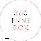 360TuneBox (Белый).png