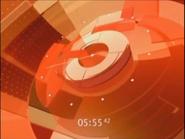 ScreenShot-VideoID-BOsjYg6iqZY-TimeS-82