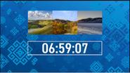 Часы БСТ (Уфа) в 2020-2021 гг.