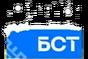 БСТ (2020-2021, новогодний)