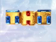 Безразмерка ТНТ (зима 2012-2013)