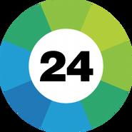 Мир 24 (эфир)