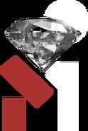 М1 (Украина, бриллиант)